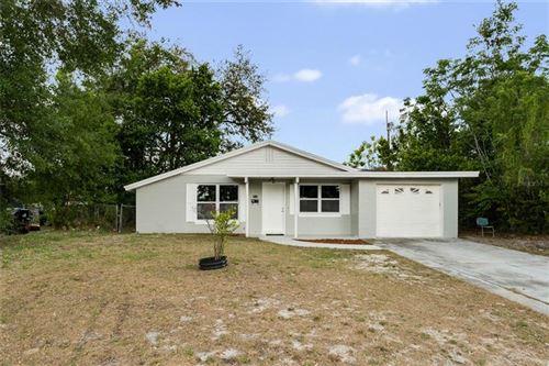 Photo of 5112 KIPP PLACE, ORLANDO, FL 32808 (MLS # O5943837)