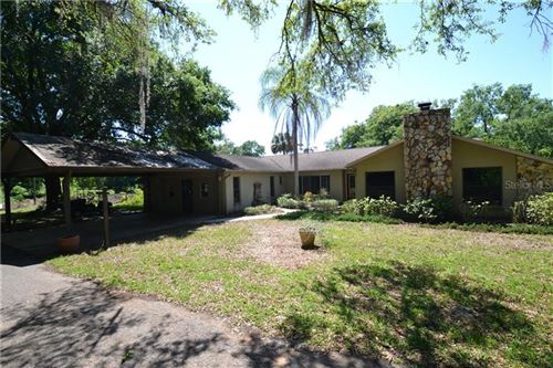 Main image for 36634 BLANTON ROAD, DADE CITY, FL  33523. Photo 1 of 66