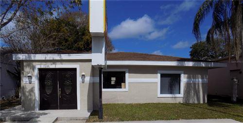 Photo of 6263 PARK BOULEVARD N, PINELLAS PARK, FL 33781 (MLS # U8138837)