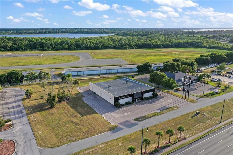 Photo for 8520 US HIGHWAY 441, LEESBURG, FL 34788 (MLS # G5019837)