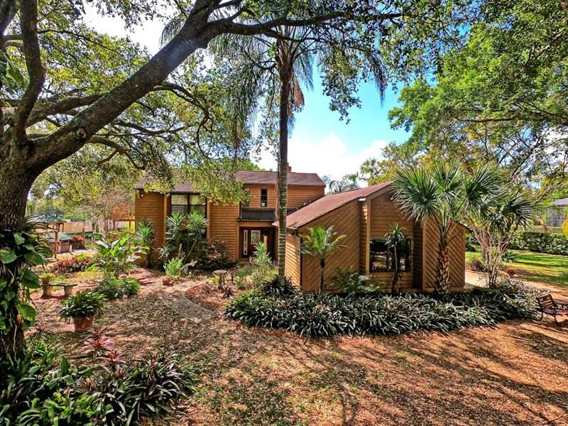 2021 MAGUIRE ROAD, Windermere, FL 34786 - #: O5850837