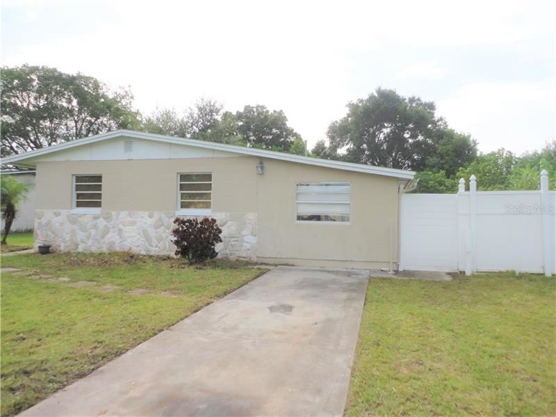 2620 N BEAUMONT AVENUE, Kissimmee, FL 34741 - MLS#: O5892837