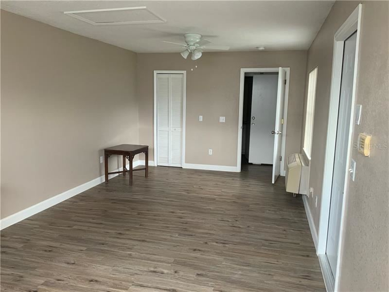 Photo of 174.5 ORCHID DRIVE, DAVENPORT, FL 33897 (MLS # O5898837)