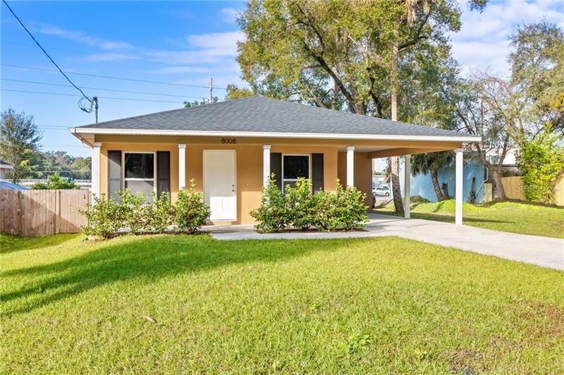 8008 N 10TH STREET, Tampa, FL 33604 - #: T3282837