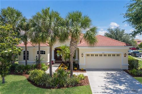 Photo of 6725 LADYFISH TRAIL, LAKEWOOD RANCH, FL 34202 (MLS # A4467838)