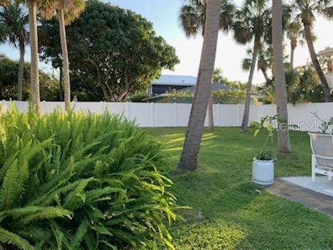 Tiny photo for 9306 GULF DRIVE, ANNA MARIA, FL 34216 (MLS # A4496838)