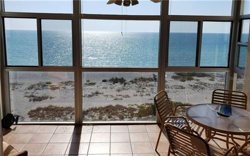 Photo of 255 THE ESPLANADE N #606, VENICE, FL 34285 (MLS # N6109838)