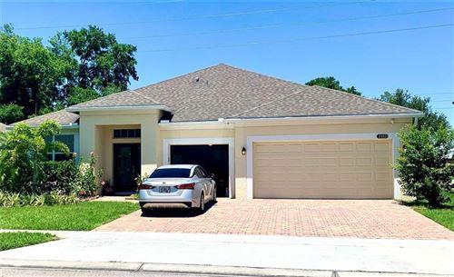 Photo of 3352 MCCORMICK WOODS DRIVE, OCOEE, FL 34761 (MLS # O5942838)