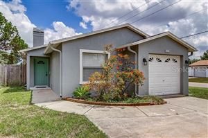 Photo of 490 48TH AVENUE N, ST PETERSBURG, FL 33703 (MLS # T3181838)