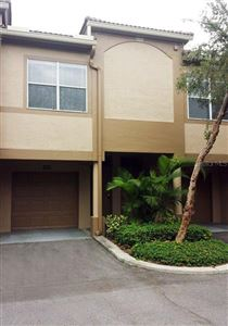 Photo of 1004 NORMANDY TRACE ROAD #1004, TAMPA, FL 33602 (MLS # T3186838)