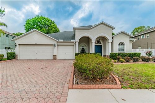 Photo of 5151 HARTWELL LOOP, LAND O LAKES, FL 34638 (MLS # T3236838)