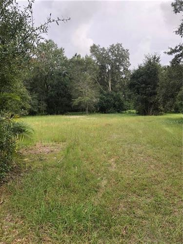Main image for 3420 W LUTZ LAKE FERN ROAD, LUTZ, FL  33558. Photo 1 of 1