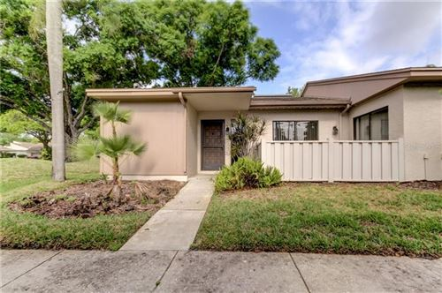 Main image for 130 SYLVIA PLACE #130, OLDSMAR,FL34677. Photo 1 of 44