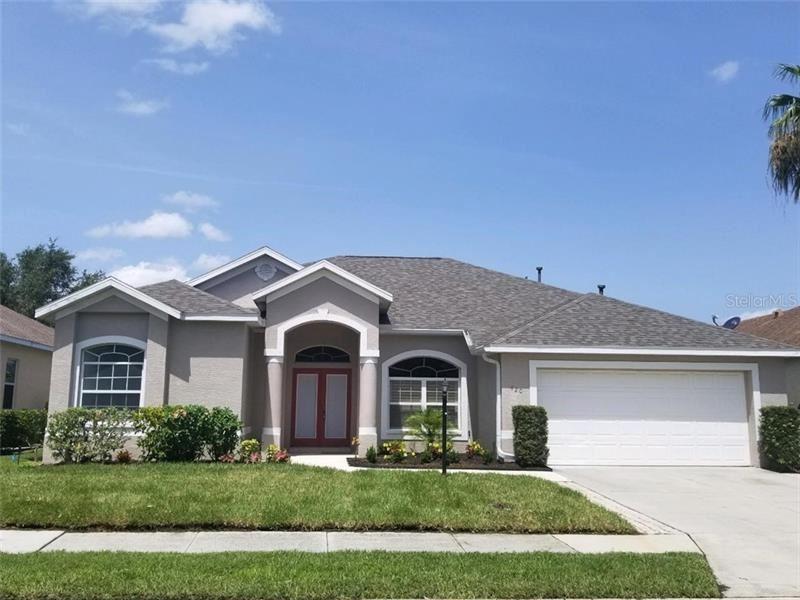 420 COUNTRY LANE, Bradenton, FL 34212 - #: A4470838
