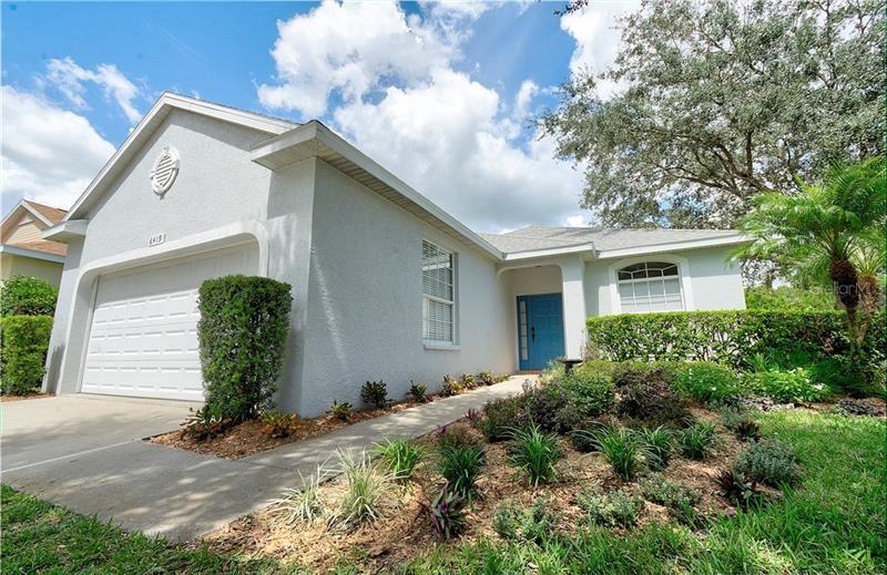 6419 FETTERBUSH LANE, Lakewood Ranch, FL 34202 - #: A4474838