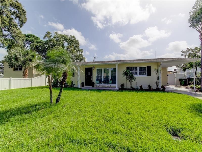 4524 S CORTEZ AVENUE, Tampa, FL 33611 - MLS#: T3263838