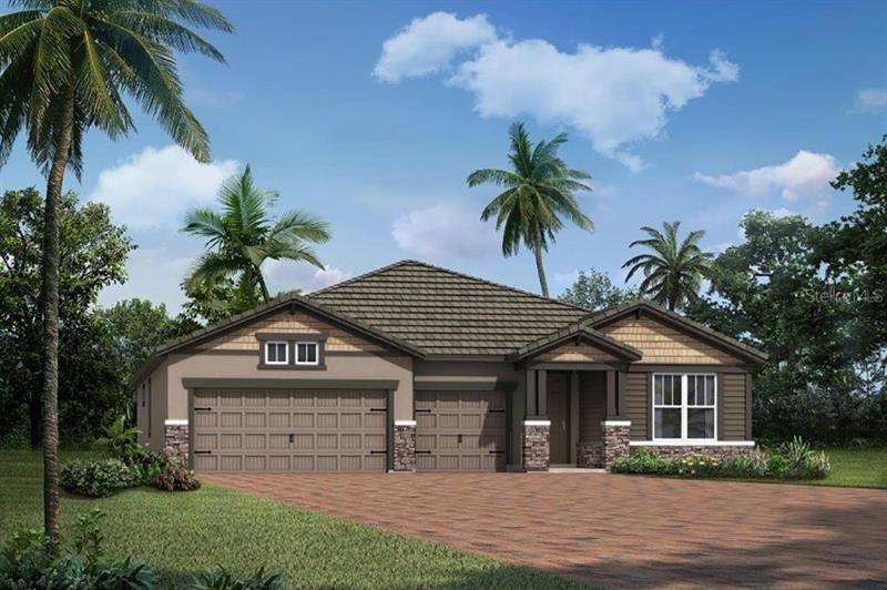 8633 SUNDANCE LOOP, Sarasota, FL 34238 - #: T3289838