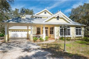 Photo of 4872 OLD RANCH ROAD, SARASOTA, FL 34241 (MLS # A4440839)