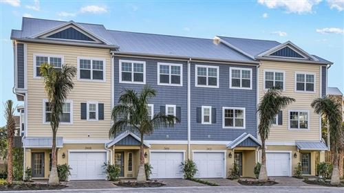 Main image for 2505 CORAL COURT, INDIAN ROCKS BEACH, FL  33785. Photo 1 of 32