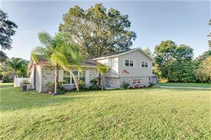 Photo of 2520 GIBSONIA GALLOWAY ROAD, LAKELAND, FL 33810 (MLS # L4911839)