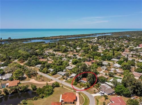 Photo of 5135 LEMON BAY DRIVE, VENICE, FL 34293 (MLS # N6109839)
