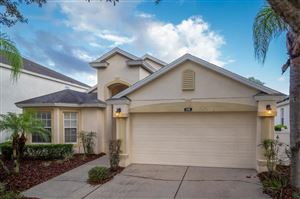 Photo of 300 HENLEY CIRCLE, DAVENPORT, FL 33896 (MLS # O5801839)