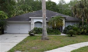 Photo of 13514 TUFTS PLACE, TAMPA, FL 33626 (MLS # T3181839)