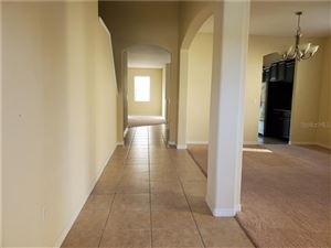 Tiny photo for 9601 ROYAL FERN COURT, TAMPA, FL 33647 (MLS # T3203839)