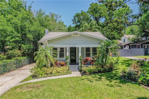 Main image for 325 W FRIERSON AVENUE, TAMPA,FL33603. Photo 1 of 37