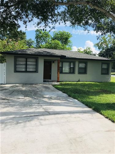 Photo of 1380 PINE BROOK DRIVE, CLEARWATER, FL 33755 (MLS # T3319839)