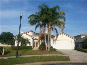 Photo of 1224 OMEARA COURT, TRINITY, FL 34655 (MLS # U8019839)