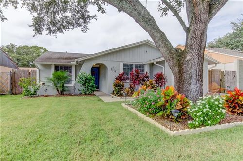 Main image for 3315 RUSSETT DRIVE, TAMPA,FL33618. Photo 1 of 43