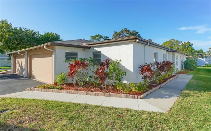 3503 N VILLAGE COURT #219, Sarasota, FL 34231 - #: A4455839