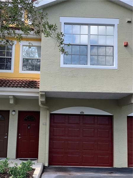 5691 BENTGRASS DRIVE #15-211, Sarasota, FL 34235 - #: A4477839