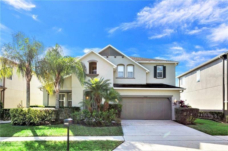 10232 MALPAS POINT, Orlando, FL 32832 - #: O5824839