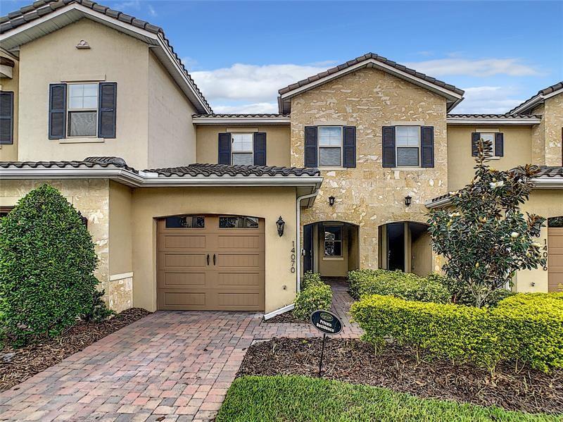 14070 HELSBY STREET, Orlando, FL 32832 - MLS#: O5942839