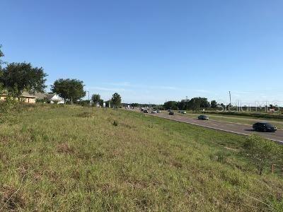 Photo of DAVENPORT, FL 33837 (MLS # P4911839)