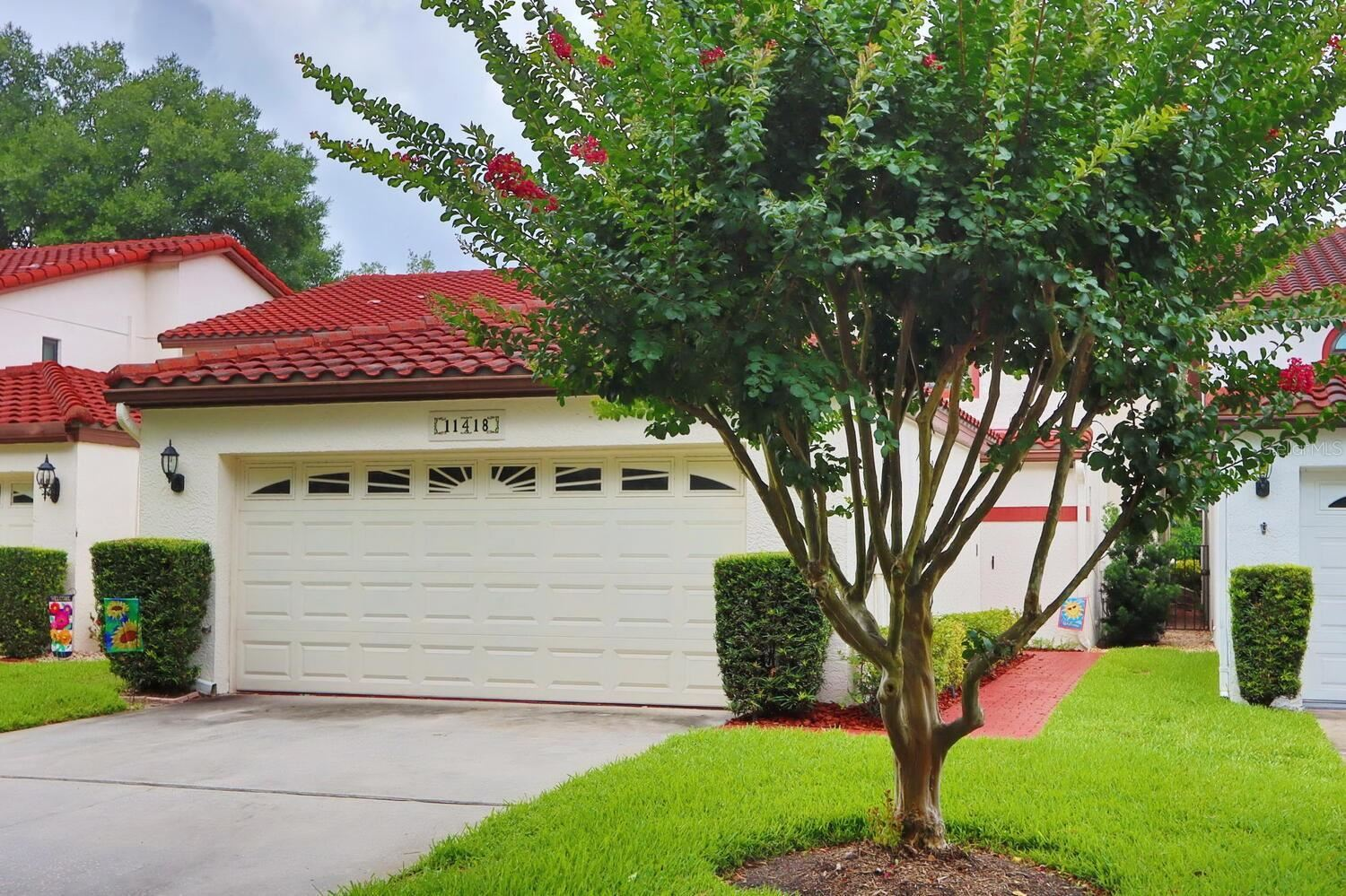 11418 LINARBOR PLACE, Temple Terrace, FL 33617 - MLS#: T3311839