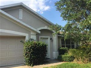 Photo of 3014 WHITE CEDAR CIRCLE, KISSIMMEE, FL 34741 (MLS # O5714840)