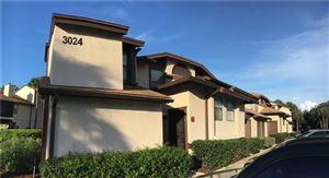 Photo of 3024 S SEMORAN BOULEVARD #2, ORLANDO, FL 32822 (MLS # O5826840)