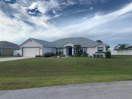 Photo of 9957 SW 55TH AVENUE ROAD, OCALA, FL 34476 (MLS # OM615840)