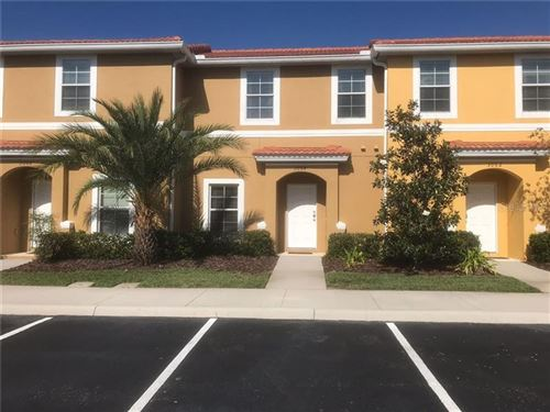 Photo of 3064 WHITE ORCHID ROAD, KISSIMMEE, FL 34747 (MLS # S5037840)