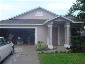 Photo of 9509 HAMLET LANE, TAMPA, FL 33635 (MLS # T3102840)
