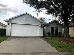 Photo of 29310 YARROW DRIVE, WESLEY CHAPEL, FL 33543 (MLS # T3131840)