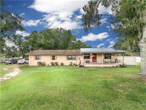 Photo of 901 W TRAPNELL ROAD, PLANT CITY, FL 33566 (MLS # T3210840)