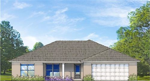 Photo of Lot 16 INDUSTRY AVENUE, NORTH PORT, FL 34288 (MLS # T3247840)