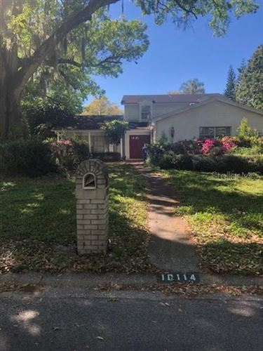 Photo of 10114 WOODSONG WAY, TAMPA, FL 33618 (MLS # T3293840)