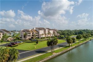 Photo of 2775 KIPPS COLONY DRIVE S #102, GULFPORT, FL 33707 (MLS # U8050840)