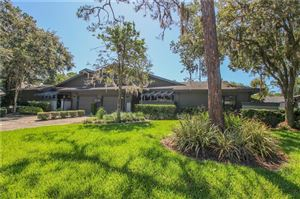 Main image for 30 MORNING DOVE PLACE, OLDSMAR, FL  34677. Photo 1 of 34