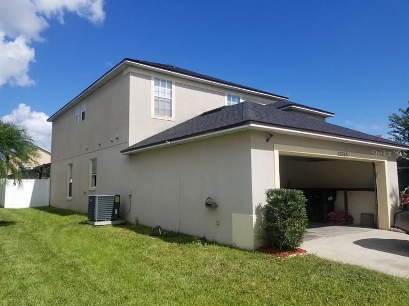 13525 BRIARMOOR COURT, Orlando, FL 32837 - #: O5871840